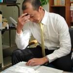 大阪阿倍野の大石司法書士事務所の債務整理の流れ