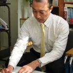 債務整理の相談/大石司法書士事務所での流れ