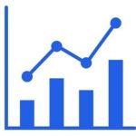 債務整理と年収