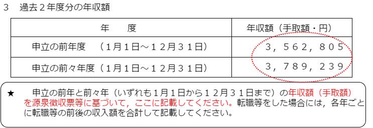 earnings20160509-002