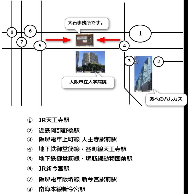 jimusho-location-edited