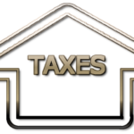 WHAT IS THE REAL ESTATE ACQUISITION TAX?