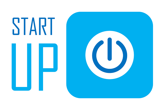 startup-1018511_640