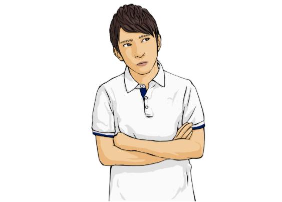 20161123-tokutei-1