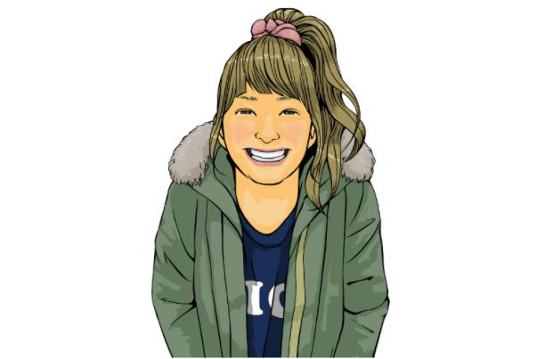 smile20161121-1