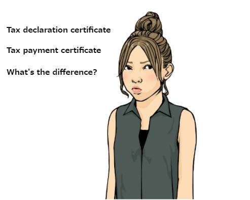 tax-certificate-1